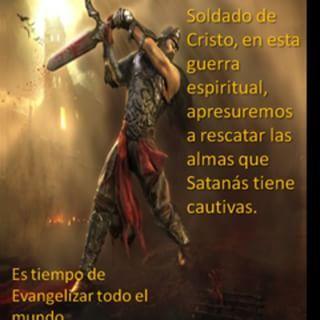 #Dios #jesucristo #cristo #iglesia #hijo de Dios #espíritu santo #trinidad #salvacion #fe #amor #