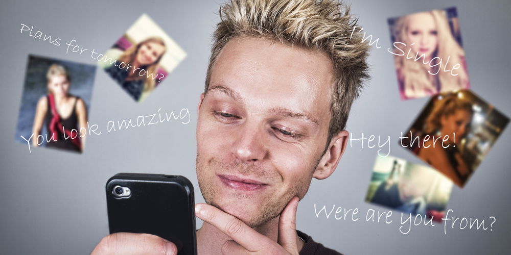Online-dating-sites bewertungen