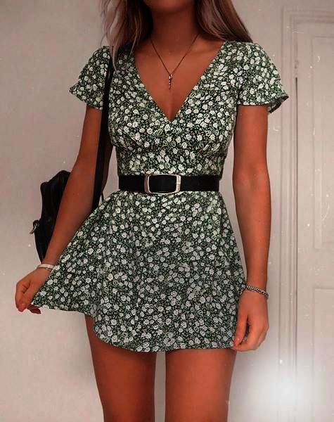 Pinterest Summer Outfits For Work amid Cute Summer Outfits Over 40 below Summer …