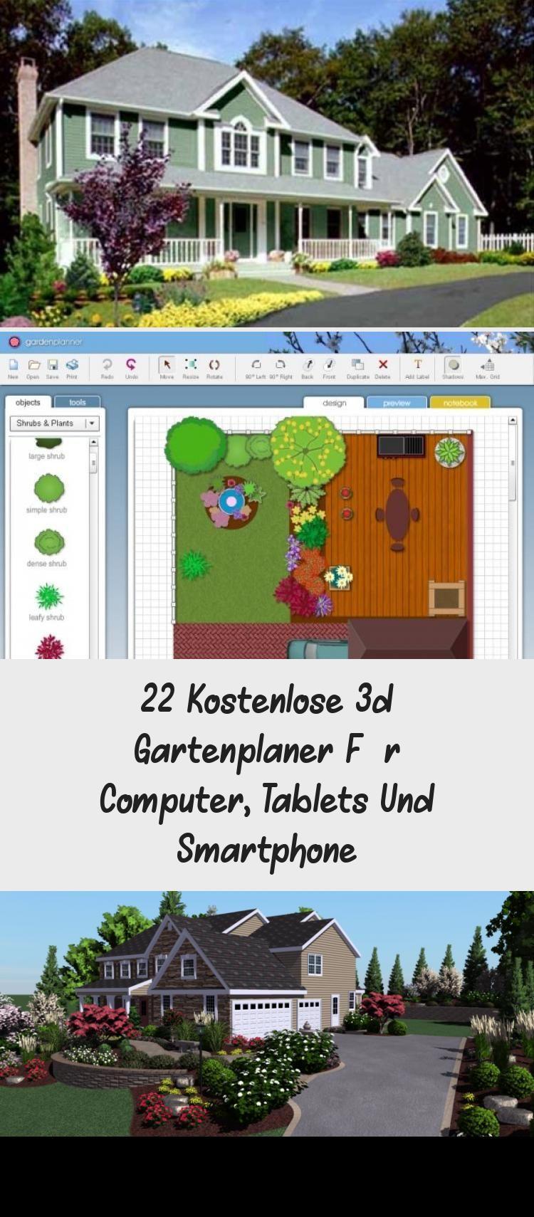 Planer Landschaftsbau Online Software Mein Schoener Garten Planungstool Gartenplanunggestaltung Gartenplanunghang Gartenpl In 2020 Outdoor Structures Outdoor Shrubs