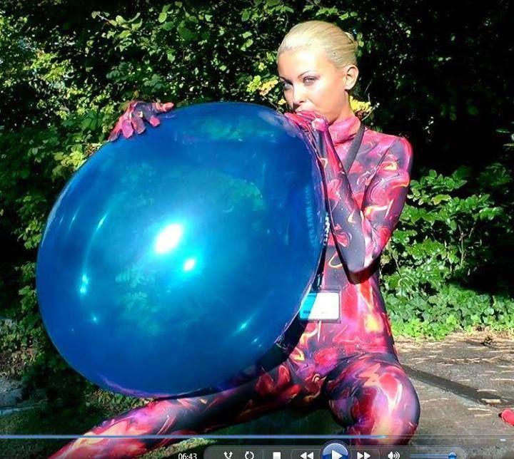 Btp B2p Balloon Blow Stuff To Buy Balloons Latex