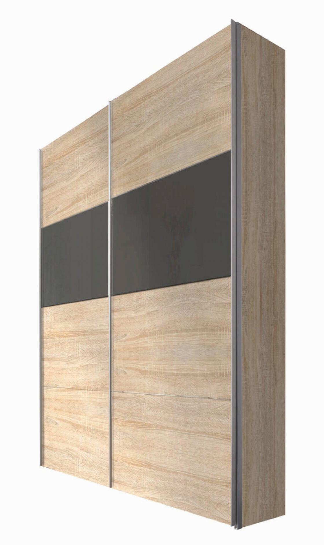 21 Elegant Schrank 300 Cm Breit In 2020 Schrank Schrank Design Schrank Zimmer
