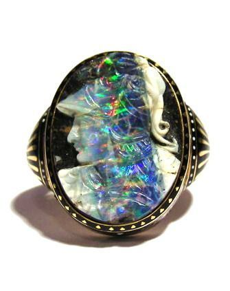 23++ Schmidts gems fine jewelry information