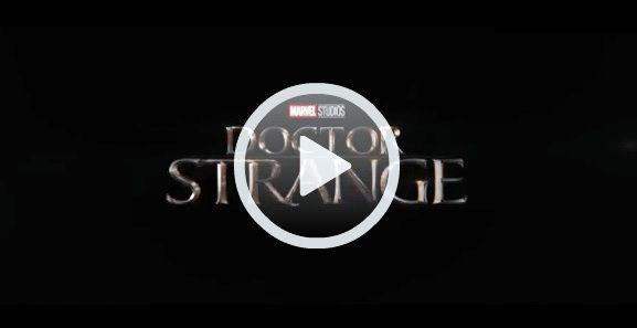 Cineblog Film completo streaming E Download ITA gratis HD ...