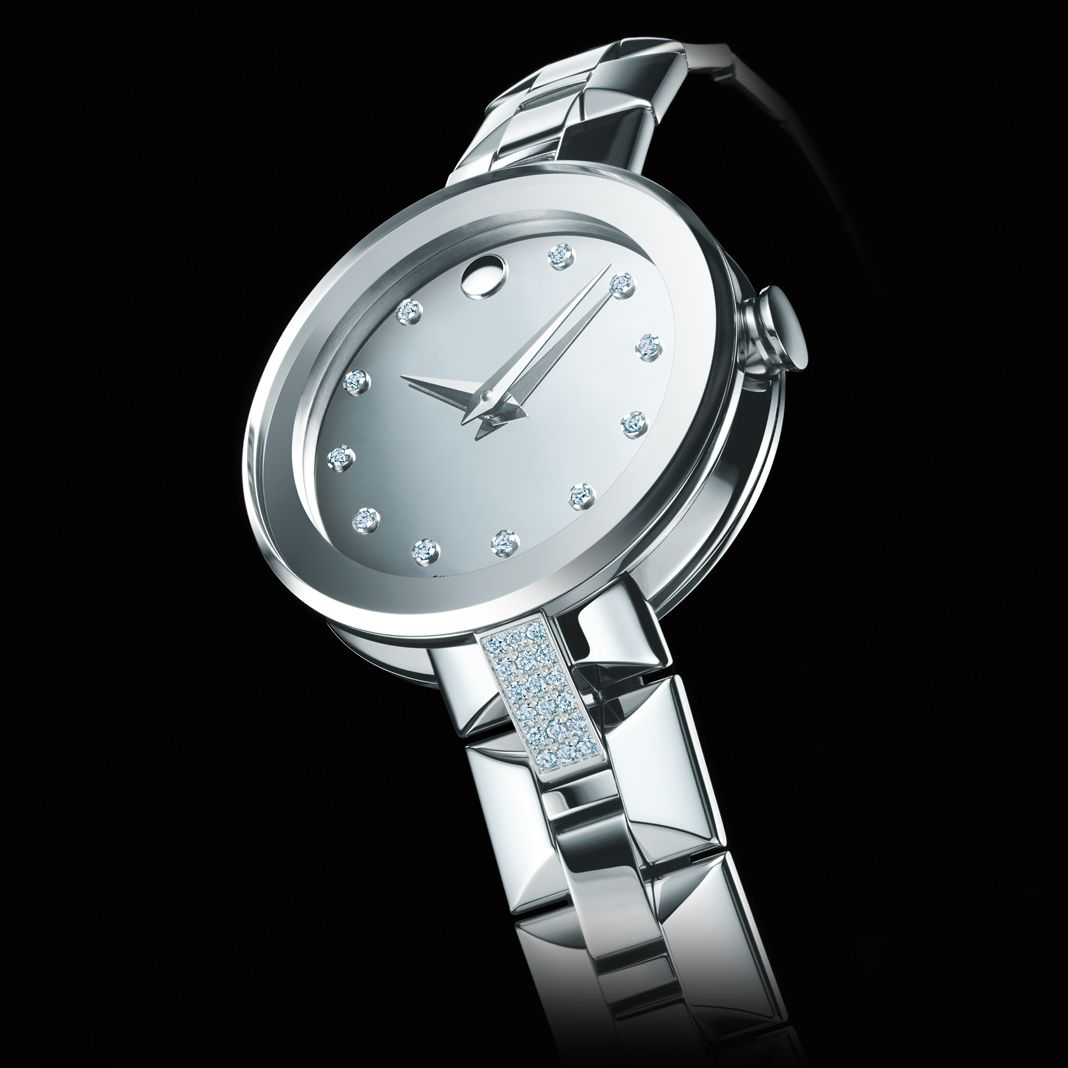 Women\'s Watch Designs | Movado US | Movado US | beautiful things ...