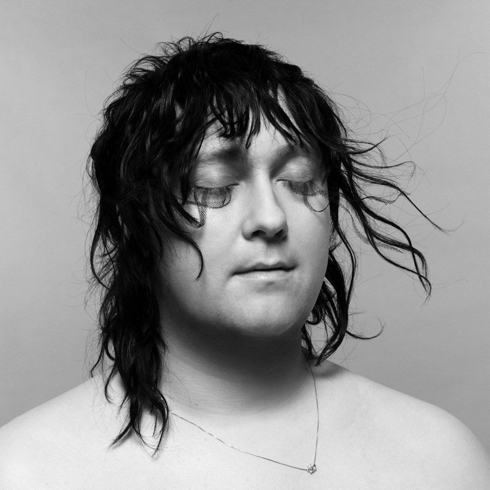 We Will All Howl Antony Hegarty On The State Of Transfeminism