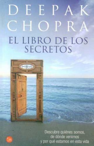 El libro de los secretos