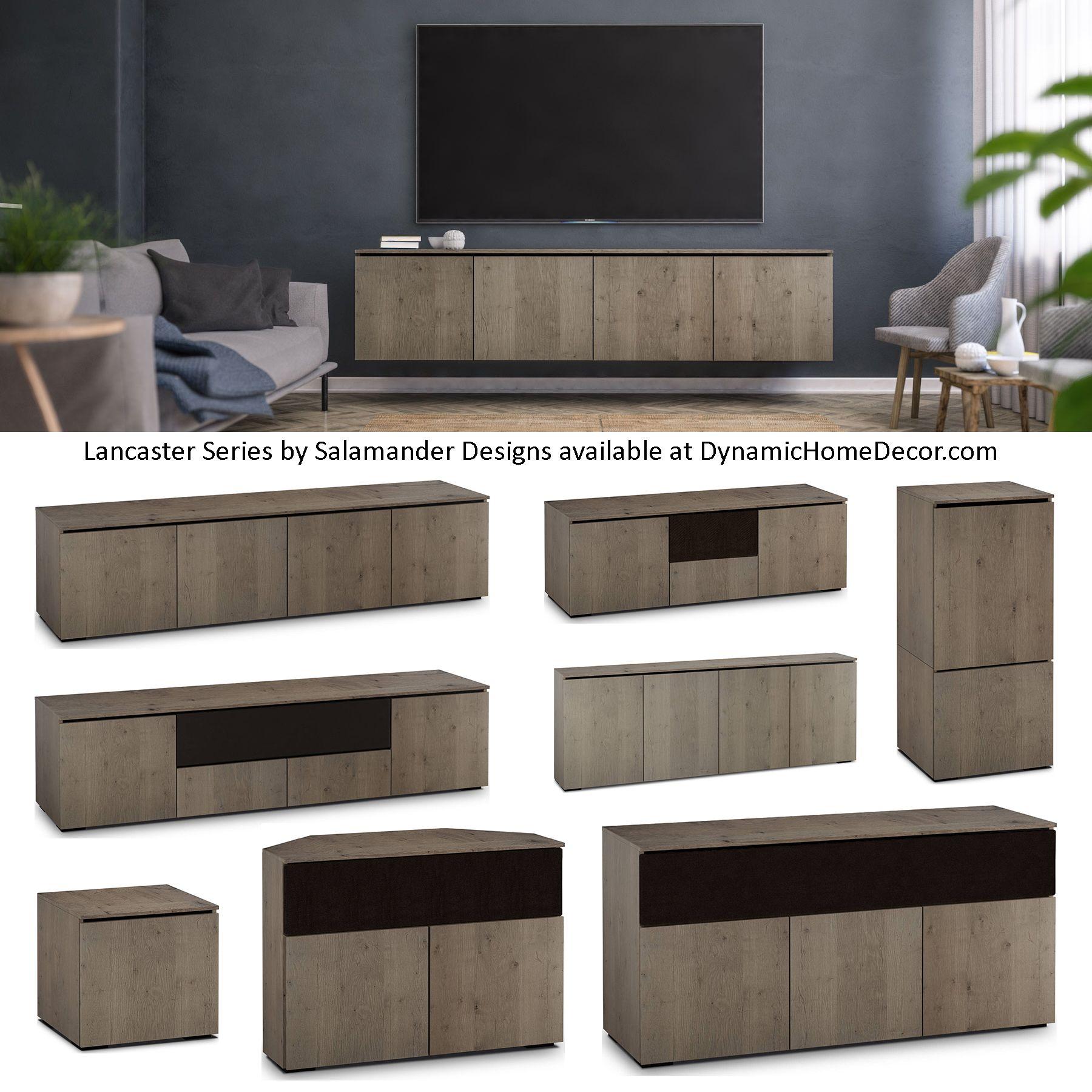 Salamander Designs At Dynamic Home Decor Modern Furniture Decor