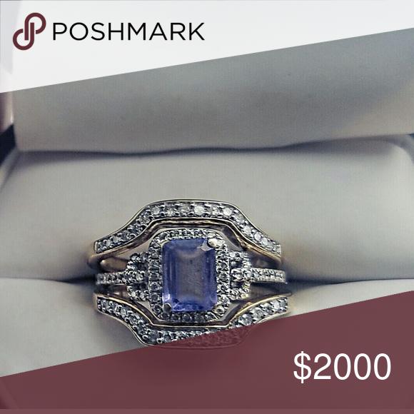 19++ Jared galleria of jewelry customer service viral