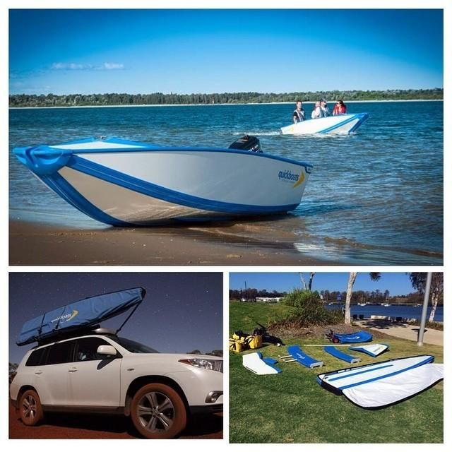 Quickboats Quickboats On Twitter Boat Building Boat Expedition Vehicle