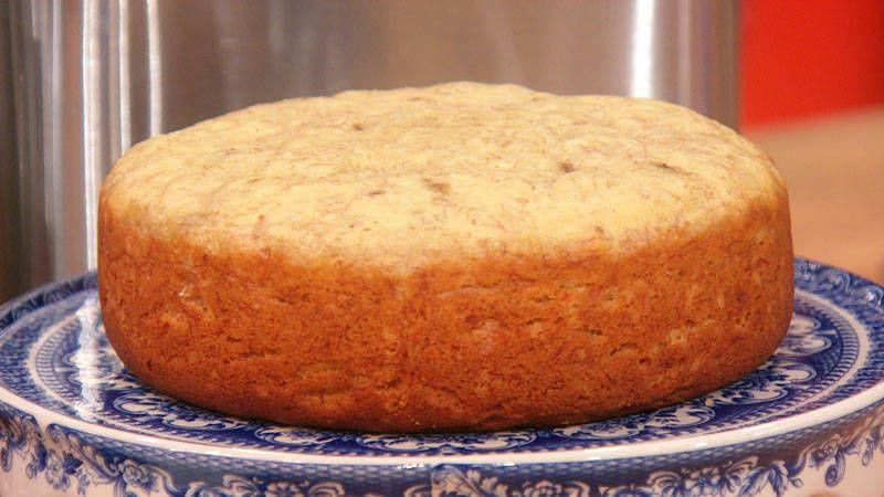 Stephanie Izard's Rice-Cooker Banana Bread   Rice cooker ...
