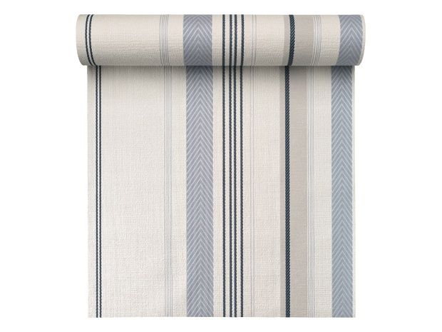 FREUNDIN HOME COLLECTION Sea Dream Vliestapete Nordic Living, Sea Dream,  Bauhaus, Home Collections