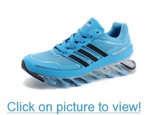 best service 2103e 459b8 australia womens adidas springblade running shoes j01 without box womens adidas  springblade 1bd6c 33628