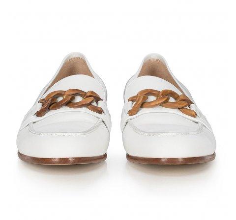 Women S Shoes Wittchen 90 D 104 0 35 Women Shoes Mens Leather Bag Best Wallet