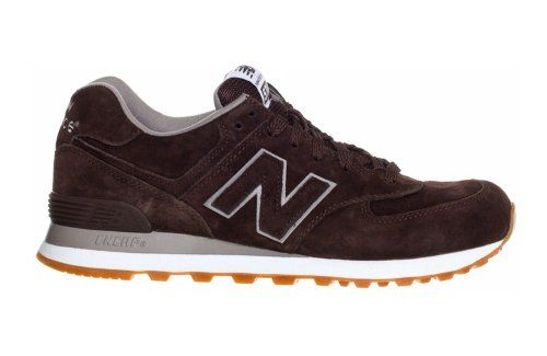 ml 574 new balance uomo