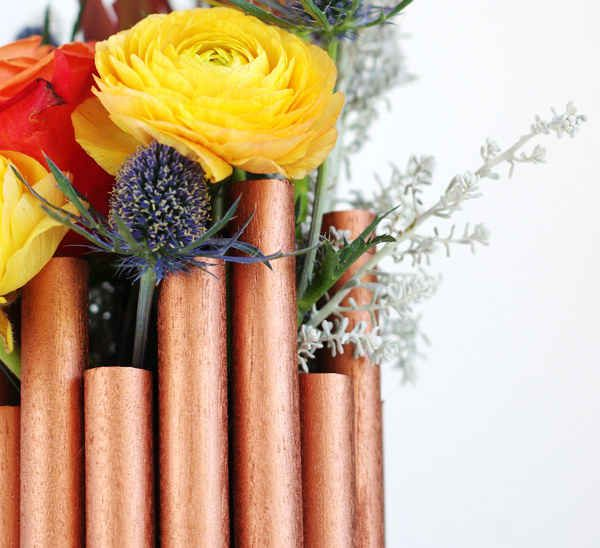 10 DIY Ways To Add A Touch Of Fall To Your Decor