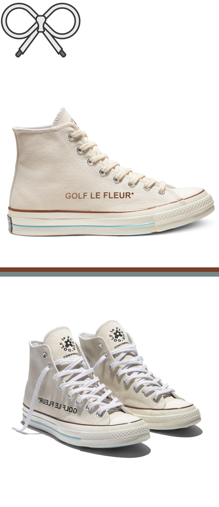 Pin on Converse | Men & Women's Shoes, Sneakers, and Footwear