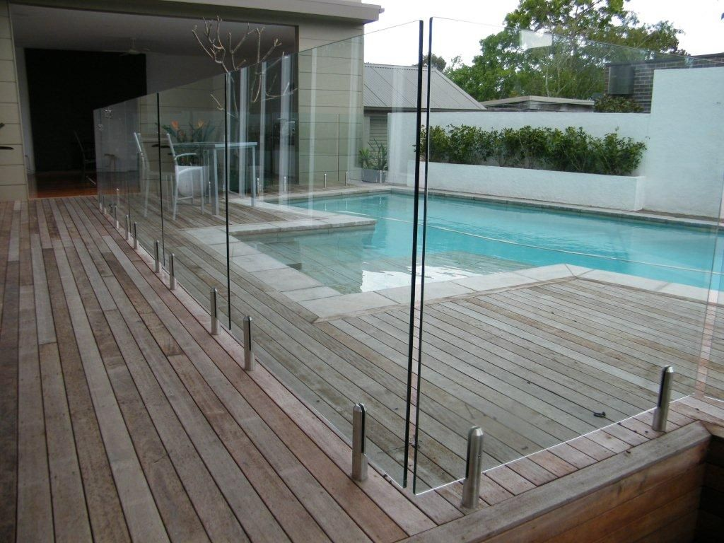 Frameless Glass Fencing Melbourne 5 Jpg Jpeg Image 1024 768 Pixels Glass Pool Fencing Glass And Aluminium Glass Door