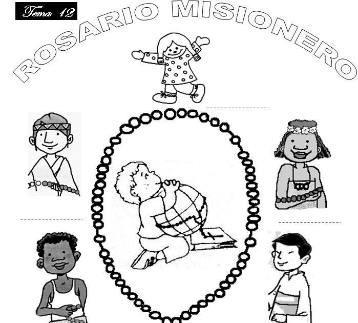 Asombroso Lds Colorear Misioneros Bandera - Ideas Para Colorear ...