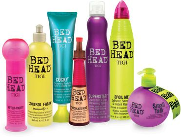 new toning announcements products head projects tm from com behindthechair bed tigi all product orig