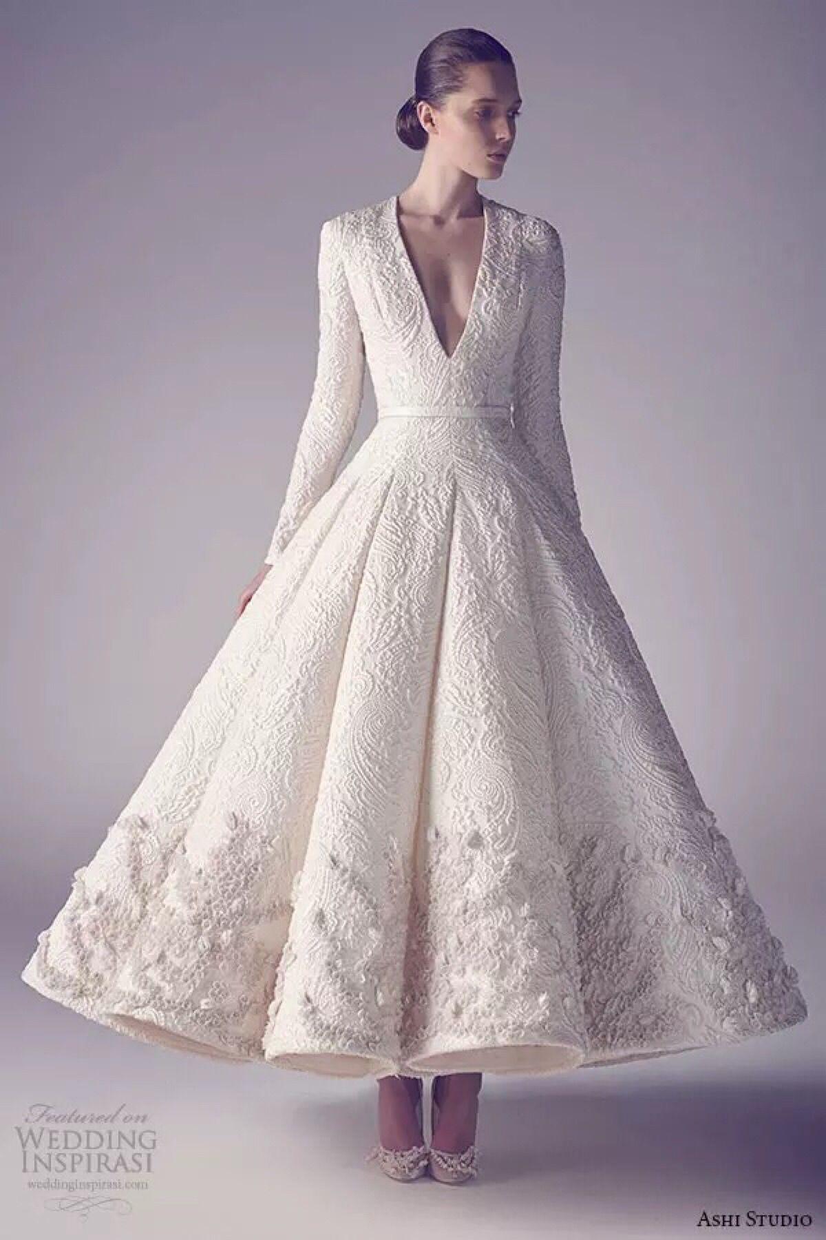 Pin by Cynthia Liu on Wedding Dress | Pinterest | Midi dresses and ...