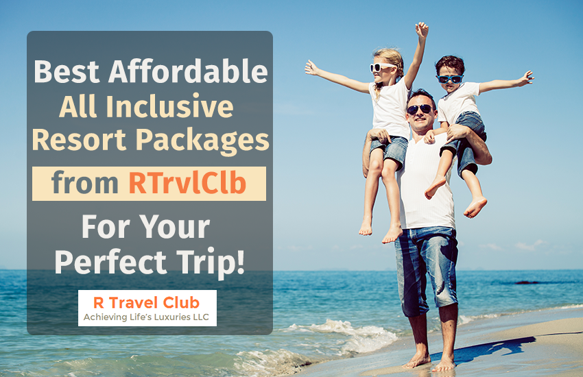 Affordable Luxury Resort Packages from RTrvlClb For Perfect Trip  #rtrvlclb #affordableresortpackages #resortpackages #luxuryresortpackages #lowestcostresortpackages