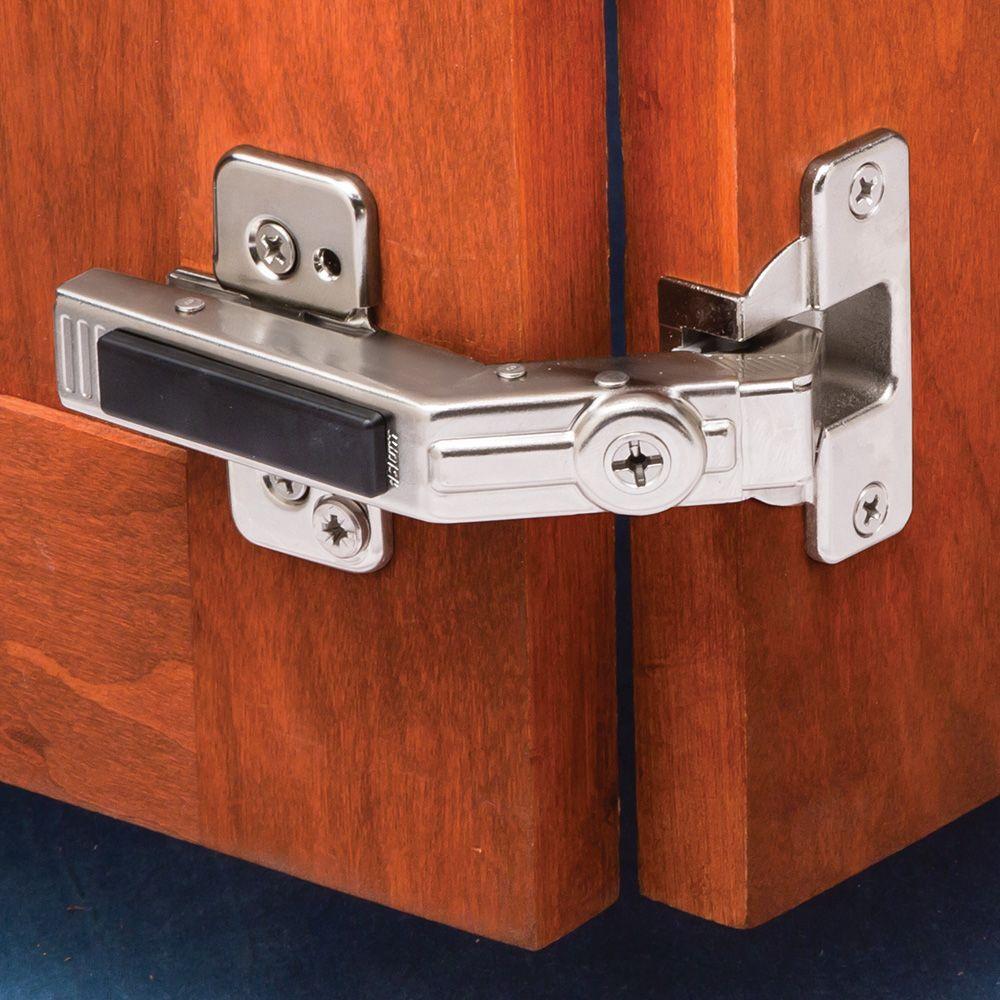 Blum Bi Fold Hinges Corner Cabinet Hinges Hinges For Cabinets Inset Hinges