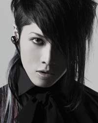 Jrock Hairstyles Miyavi Hairstyle I Love Them In 2019 Hair