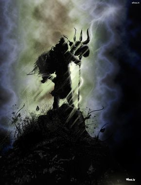 Lord Shiva Angry Wallpapers High Resolution Google Search Sonu