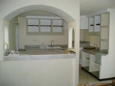 Cocina de concreto 1 cocina de concreto barras de for Barras de cocina de concreto
