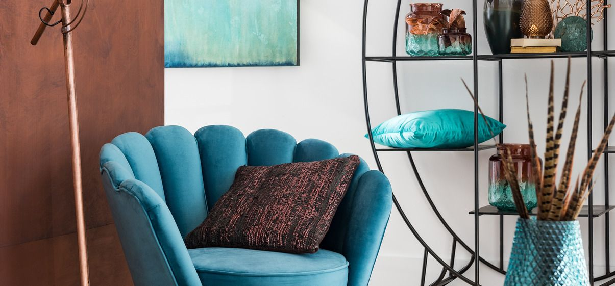Collections J Line By Jolipa Interior Home Collection