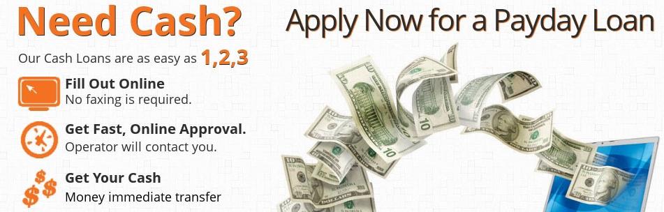 Money mart 3000 loan image 1