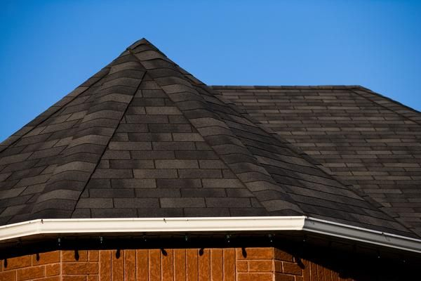 Which Roof Shingles Are Energy Star Rated Solar Power Shingles Solar Panels Solar Roof