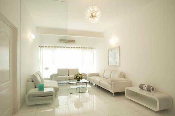 30 Excellent Living Room Paint Color Ideas - SloDive living room