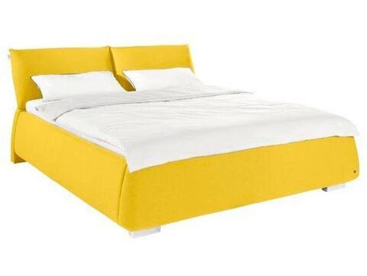 Polsterbett Soft Pillow mit Matratze