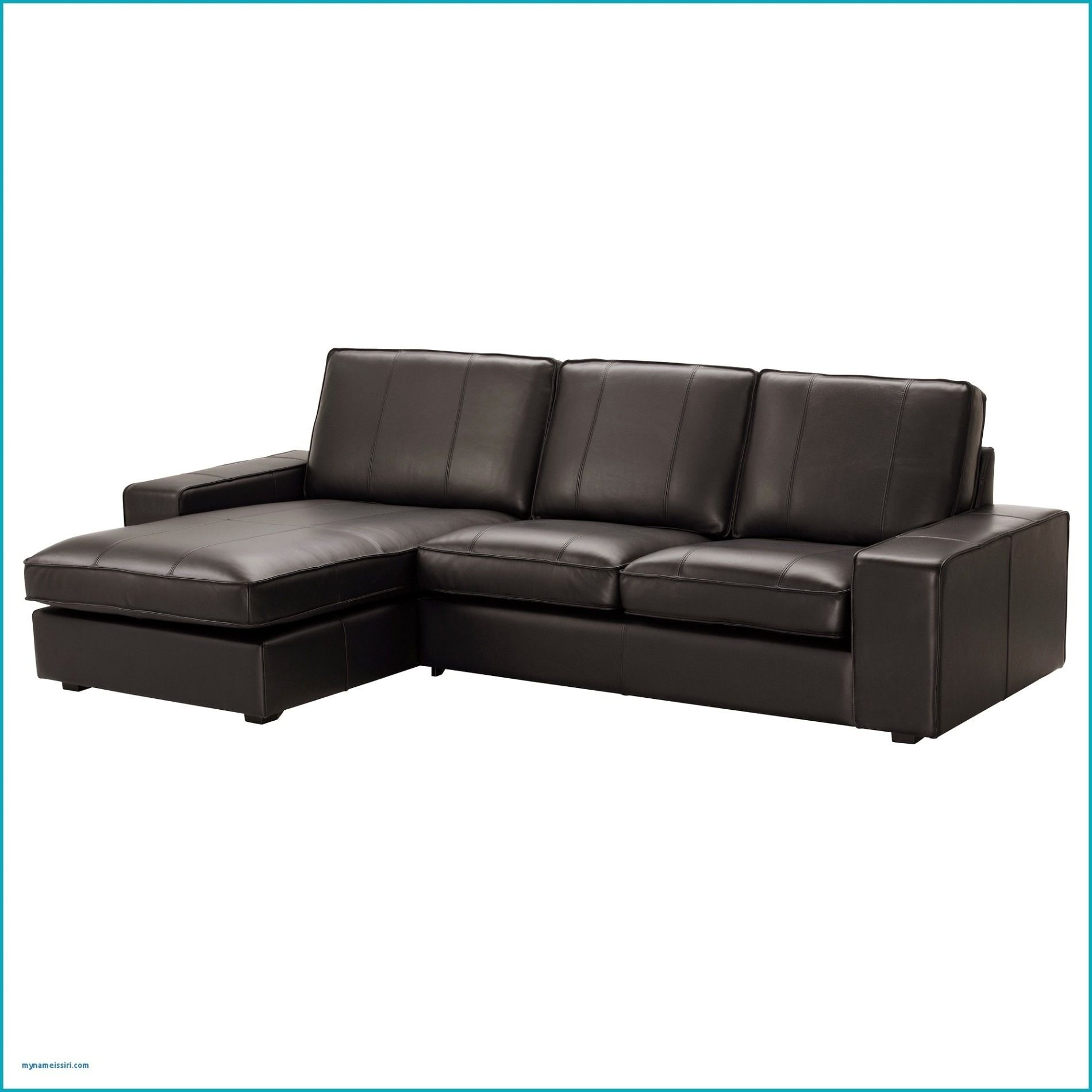 Klein Comfort Sleeper Sofa Most Comfortable Sleeper Sofa Comfort Sleeper Sleeper Sofa Comfortable