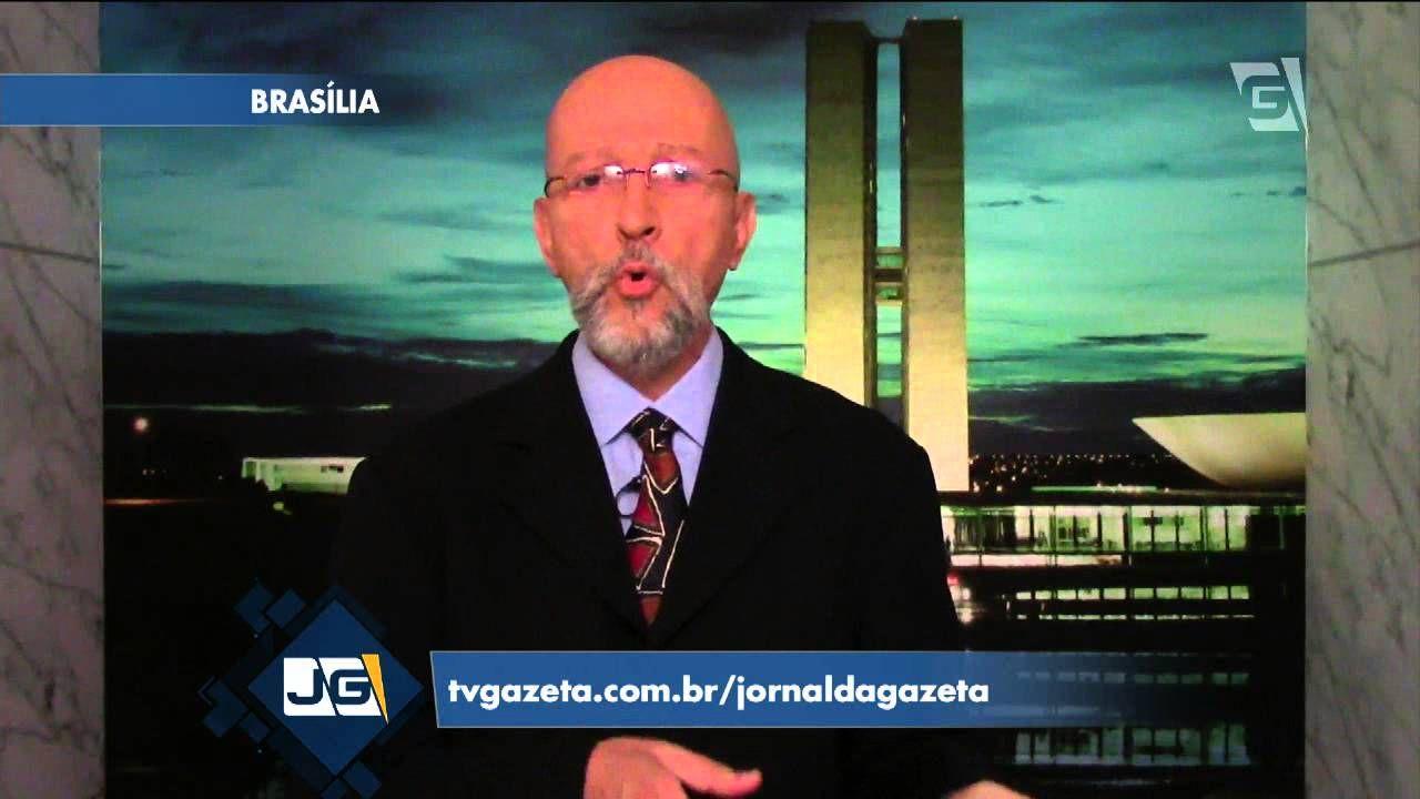 Josias de Souza / O indulto de Natal de Dilma