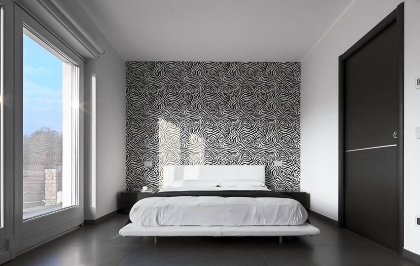 Amazing Wall Print Designs   Google Search Photo