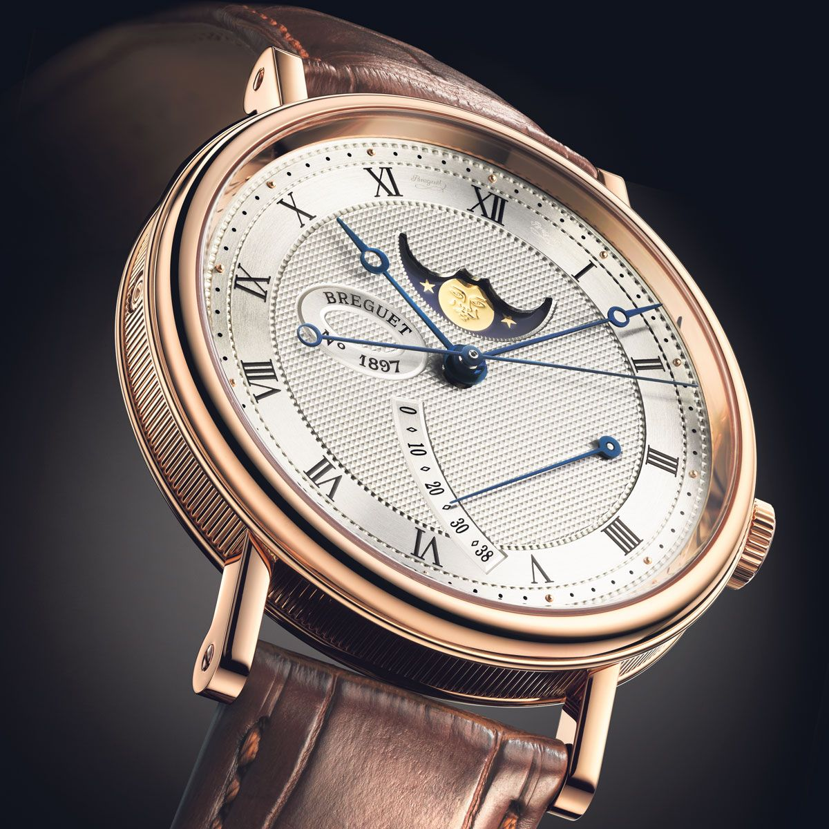 quote htm photo hora breguet classique mundi the watch watches