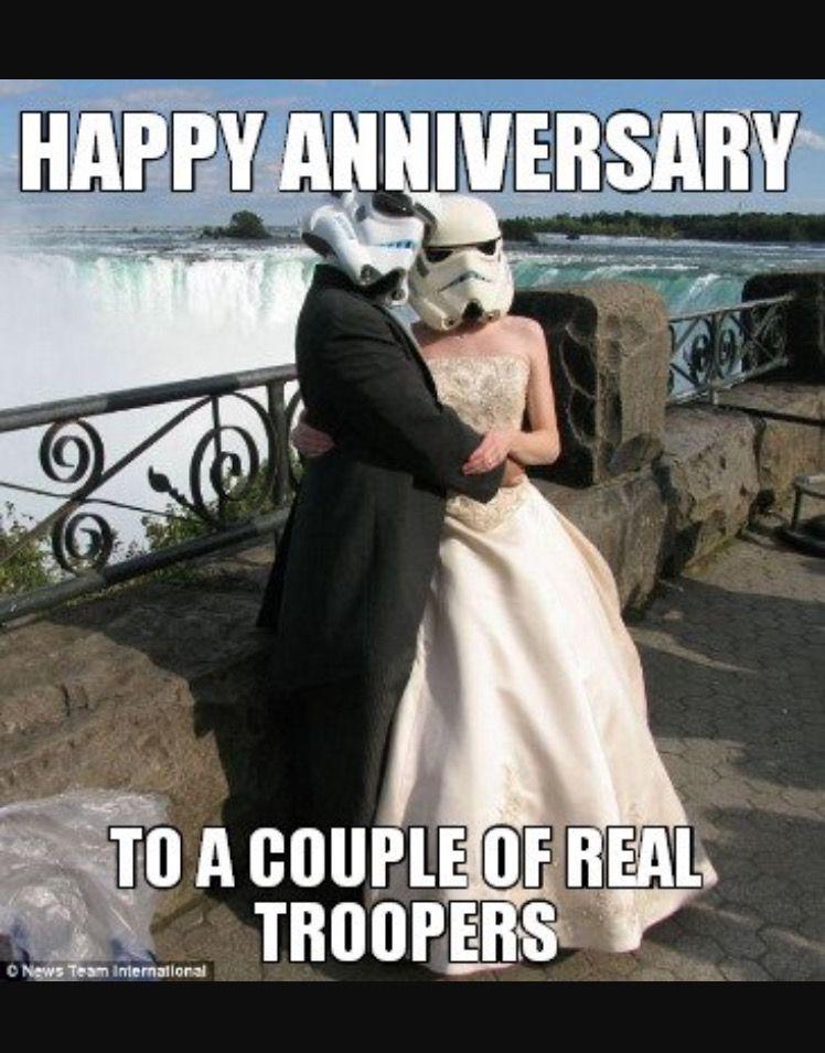 Anniversary Puns Anniversary Meme Anniversary Quotes Happy