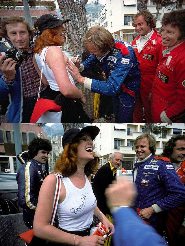 Historic motorsport stories - Page 3 0079d65155f1e9963ebb1a05d00ab7f1