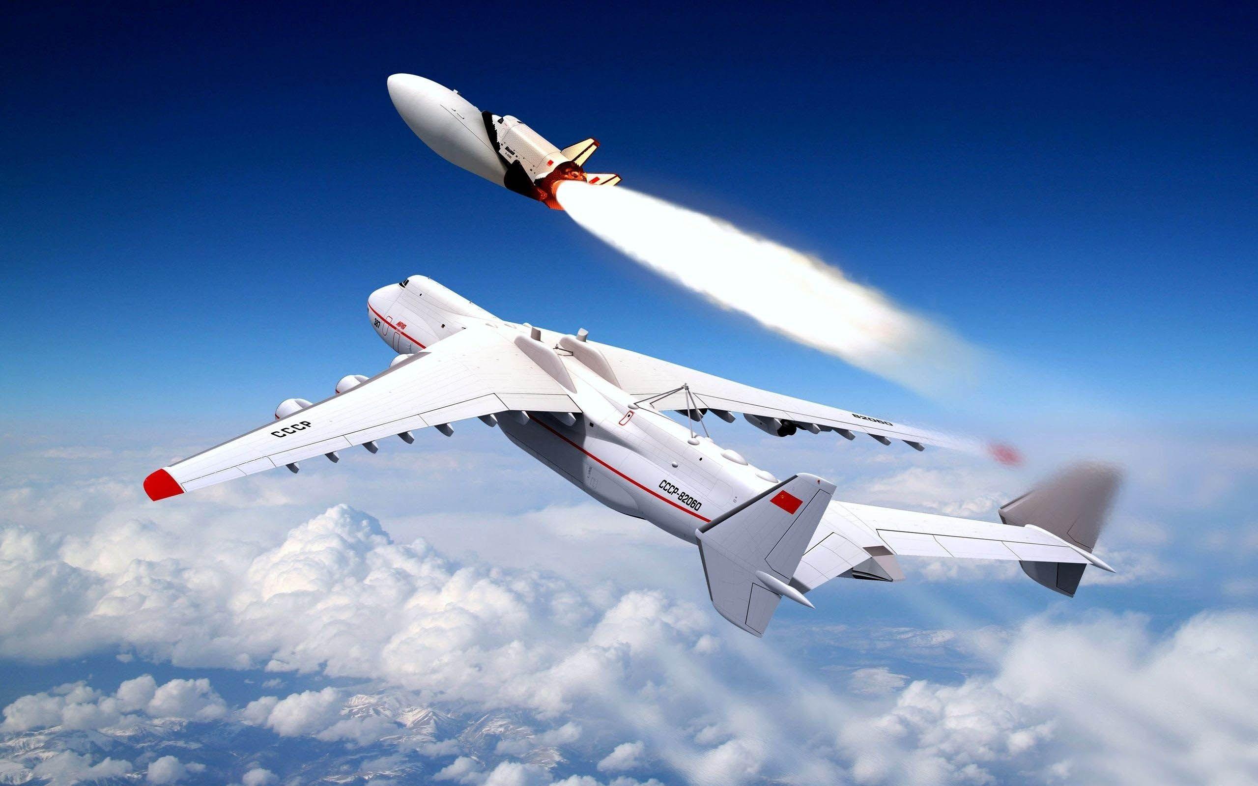 Aircrafts I Fixed wing aircraft, Jet, Aircraft