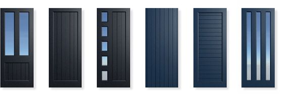 aluinium entrance doors nz - Google Search | Our New House Project ...