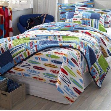 Boys Surfer Bedroom Ideas Google Search Surf Room
