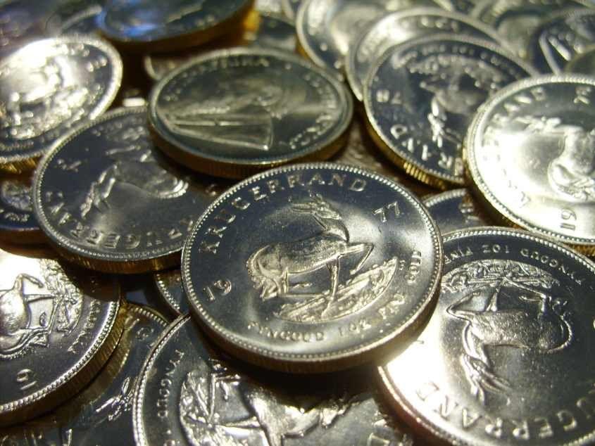 Kr 252 Gerrand Kaufen Auf Pinterest Kr 252 Gerrand Gold