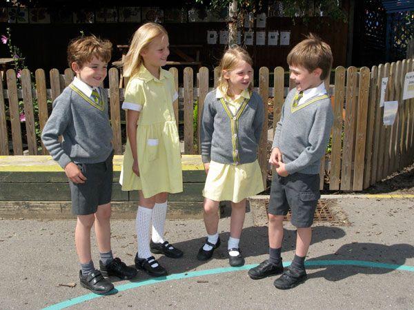 st james u0026 39 s catholic primary school  twickenham