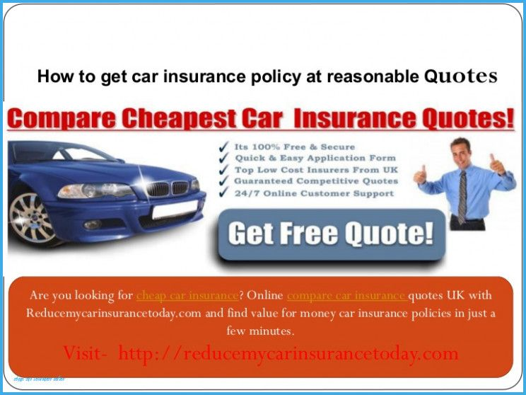 The Modern Rules Of Cheap Car Insurance Online Cheap Car Insurance Online In 2020 Cheap Car Insurance Car Insurance Online Car Insurance