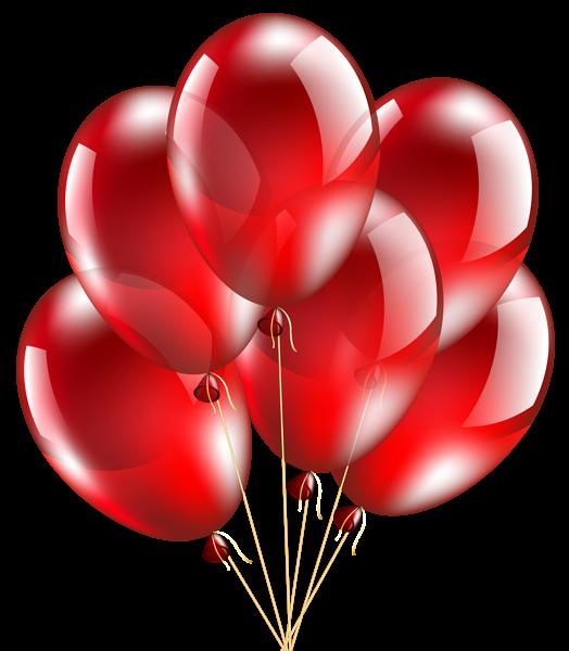 Hashtag Badgirl No Twitter Red Balloon Balloons Color Splash Art