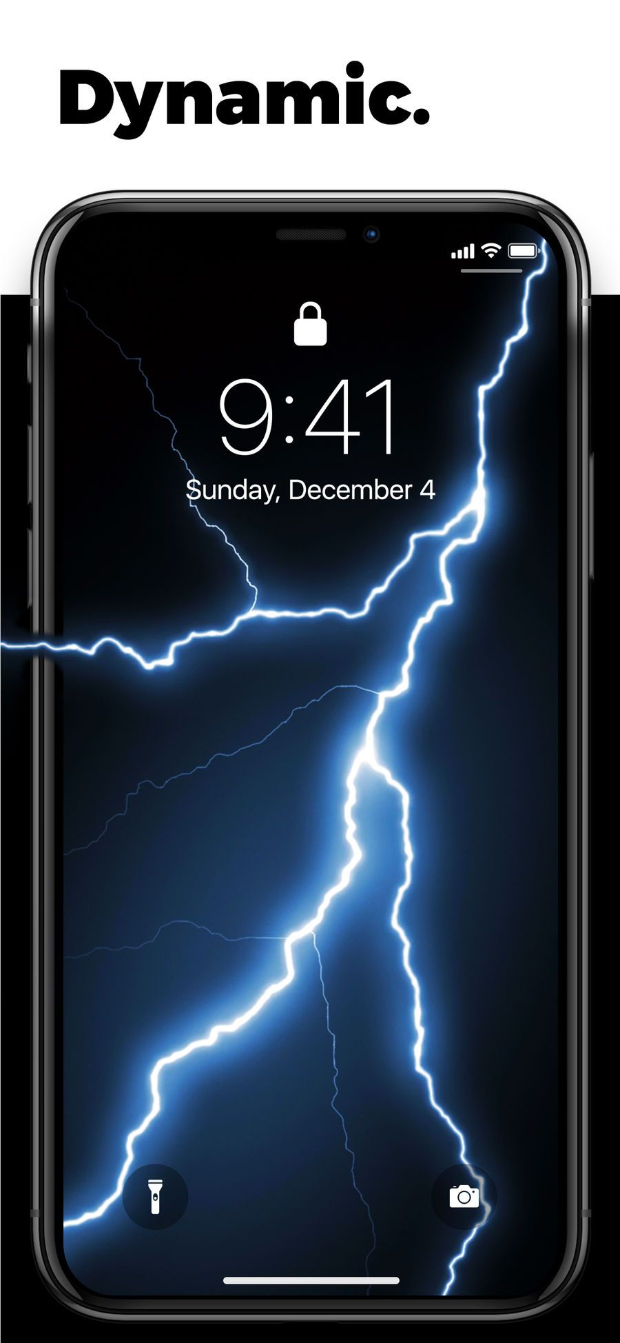 Live Wallpapers For Me On The App Store Live Wallpapers Live Wallpaper Iphone Samsung Wallpaper