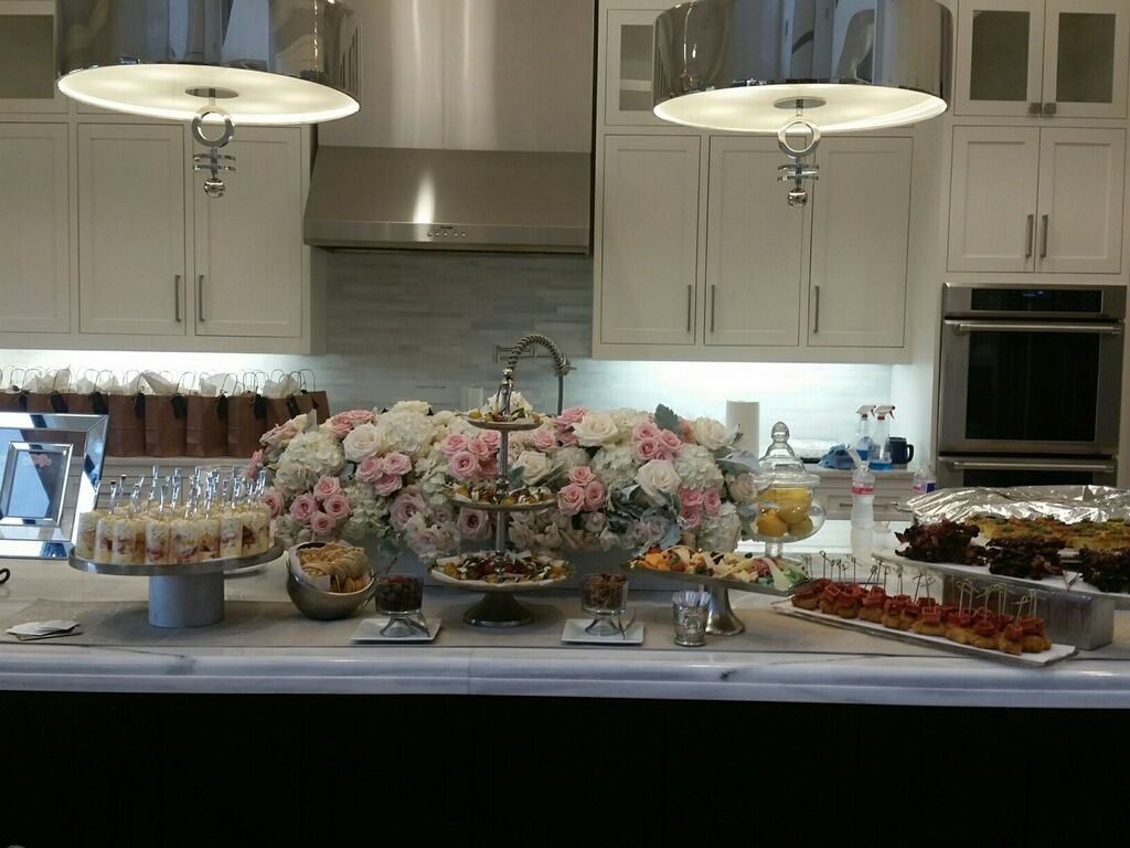 Pin by Tastefully Yours Catering on EVENTS (With images
